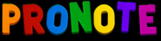 Pronote